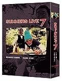 さまぁ~ずライブ7 初回限定版 [DVD]