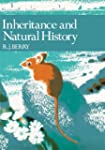 Inheritance and Natural History (Coll...