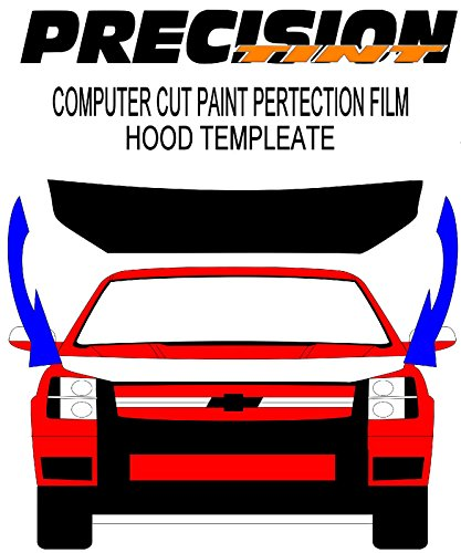 clear-paint-protection-hood-front-bra-kit-for-99-02-chevy-silverado-precut-paint-protection-film