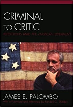 how do critical perspectives on crime Critical perspectives on crime differ from other perspectives in that they focus on ways people and institutions respond to crime and criminals.