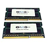 16gb (2x8gb) Memory RAM 4 Toshiba S
