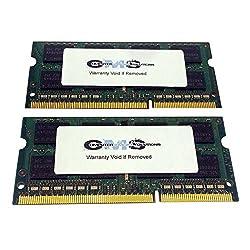 16Gb (2X8Gb Ram Memory Sodimm 4 Apple Mac Mini