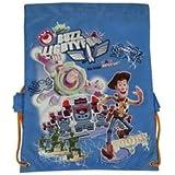 Disney Toy Story Trainer Bag