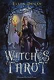 Witches Tarot (0738728004) by Dugan, Ellen