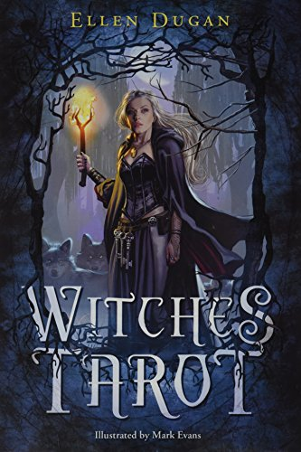 Witches-Tarot