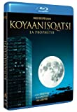 Image de Koyaanisqatsi [Blu-ray] [Version restaurée]