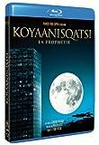 echange, troc Koyaanisqatsi [Blu-ray]