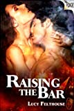 Raising the Bar (The Edge Series)