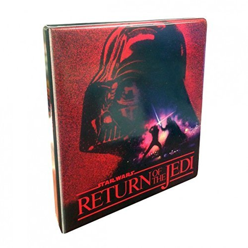 Stars-Wars-Return-of-the-Jedi-Padded-Trading-Card-Binder