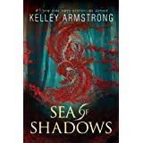 Sea of Shadows by Kelley Armstrong – Review