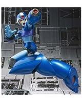 魂ネイション2011限定 D-Arts ロックマンエックス(コミックver)