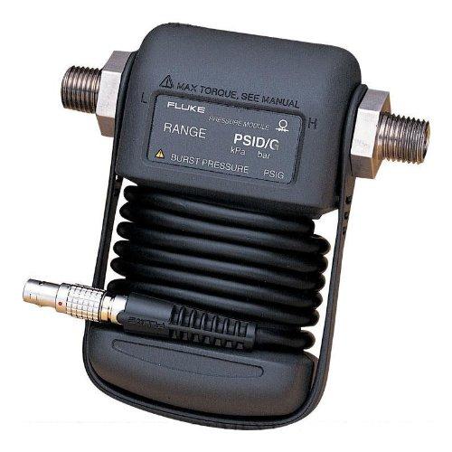 Handheld Mini Vacuum