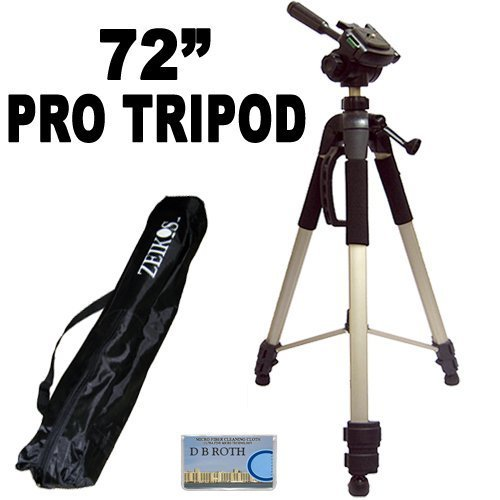 professional-pro-183-cm-super-strong-tripod-with-deluxe-soft-tripod-carrying-case-for-the-canon-eos-