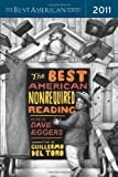 The Best American Nonrequired Reading 2011 (Best American R)