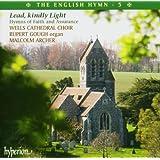 English Hymn 5: Lead Kindly Light