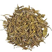 Golden Tips MIM Pearl Organic Darjeeling White Tea (2015) 100gm