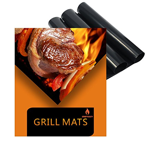 ompakey-bbq-mat-13-x-1575-inches-set-of-3-premium-high-quality-extra-thick-ptfe-coated-fabric-barbec