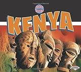 Kenya (Country Explorers)