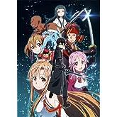 ソードアート・オンライン 2(完全生産限定版)(Blu-ray Disc)