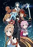 ソードアート・オンライン 1 完全生産限定版 [Blu-ray]