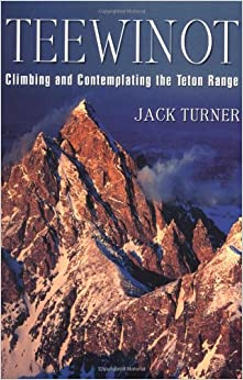 an overview of the abstract wild by jack turner View notes - notesz from psci 264 at waterloo wilderness jack turner: the abstract wild turner wants us to distinguish between wildness and wilderness wilderness federally designated wilderness is.