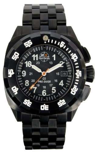 H3 Tactical HTTH3.05015.08