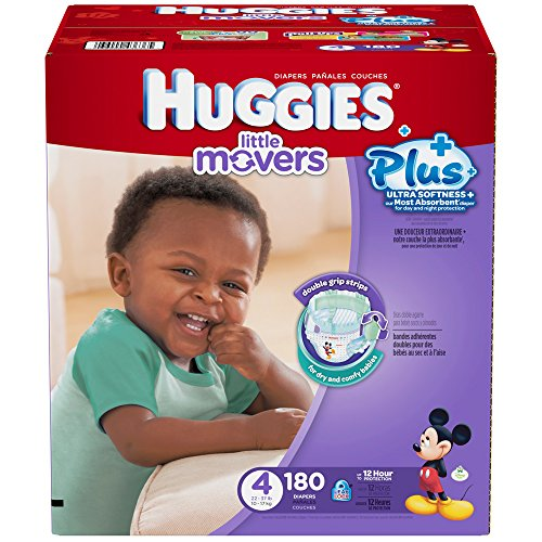 huggies-little-movers-plus-size-4-180-pack