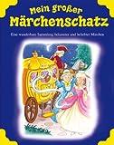 Mein großer Märchenschatz (1405460490) by N