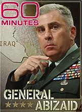 60 Minutes - General Abizaid