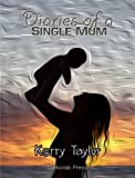 Diaries of a Single Mum