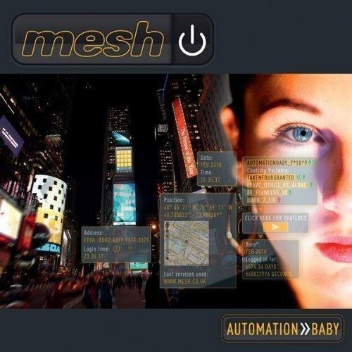 automation-baby