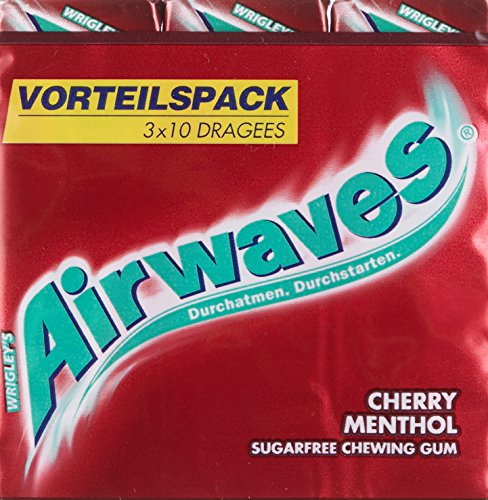 wrigleys-airwaves-cherry-menthol-5er-pack