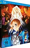 Image de Fate/Zero - Box Vol. 3