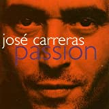 Passion - José Carreras