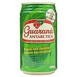 ガラナ アンタルチカ Guarana Antarctica 350ml バラ