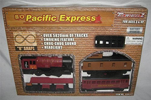 bo-union-pacific-express-train-set-by-tecwheelz-smoking-feature-and-chug-chug-sound-with-headlight-b