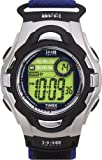 Timex Men's T5H121 1440 Sports Digital Watch
