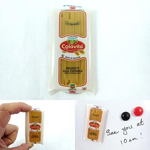 albotrade-miniatura-iman-colavita-spaghetti-marca-italiana-i7811