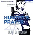 Hunter's Prayer: Jill Kismet, Book 2