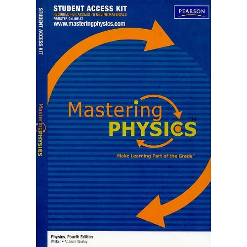 Mastering physics coupon code philadelphia cream cheese coupons things to expect when attending mastering physics you will never believe these bizarre truths behind intimina coupon code fandeluxe Gallery