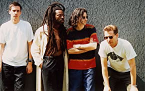 Image of Dreadzone