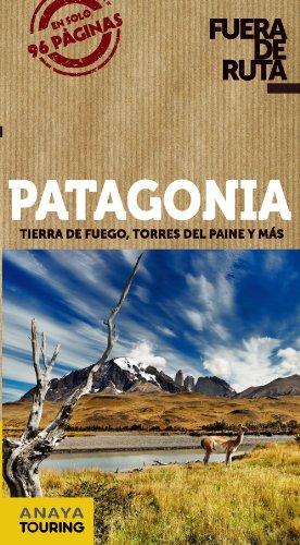 patagonia-fuera-de-ruta