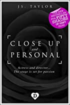 Close Up And Personal: Bestselling Spotlight Series