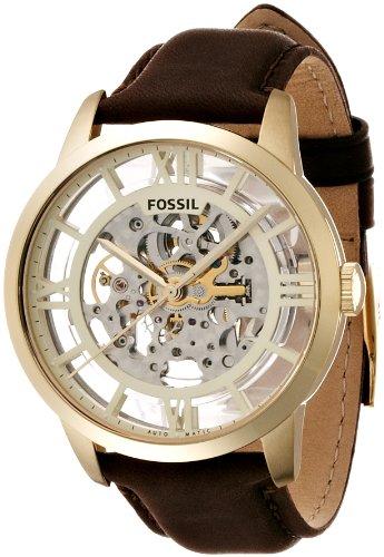 [フォッシル]FOSSIL 腕時計 TOWNSMAN ME3043 メンズ 【正規輸入品】