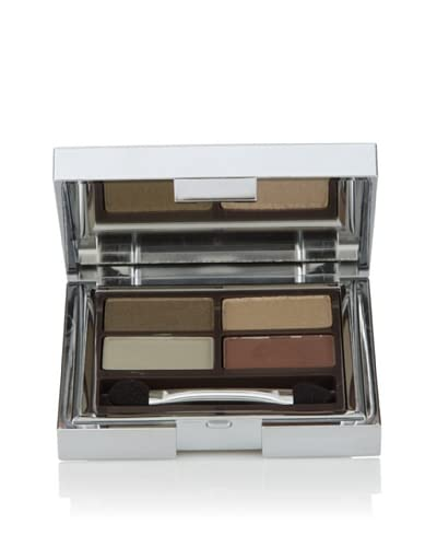 29 Cosmetics I-BLOCK Eye Shadow Palette, The Valley