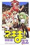 魔法先生ネギま!(22) (講談社コミックス―SHONEN MAGAZINE COMICS (3971巻))