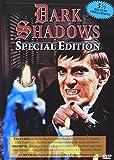 Dark Shadows (Special Edition)
