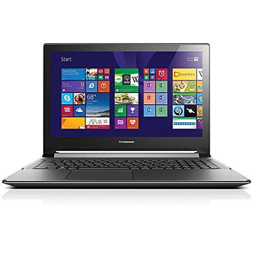 "Lenovo Flex 2 15.6"" Touch Screen Laptop Pc (59425111) - 4Th Gen Intel Core I3 / 6Gb Memory / 500Gb Hd / Dvd±Rw / Windows 8.1"