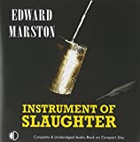 img - for Instrument Of Slaughter book / textbook / text book