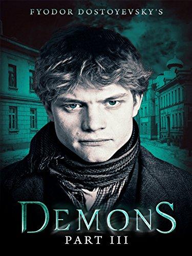 Demons: Part III